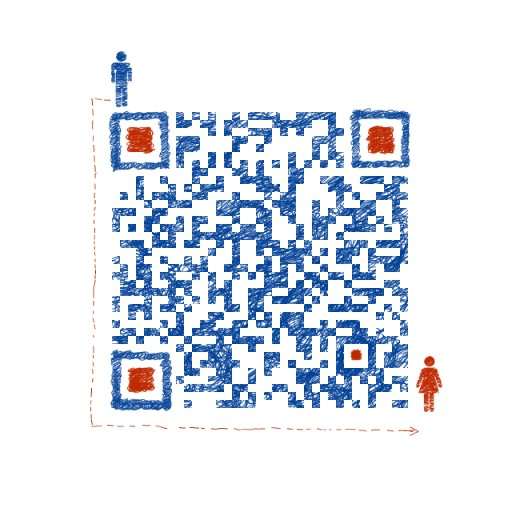 our wechat